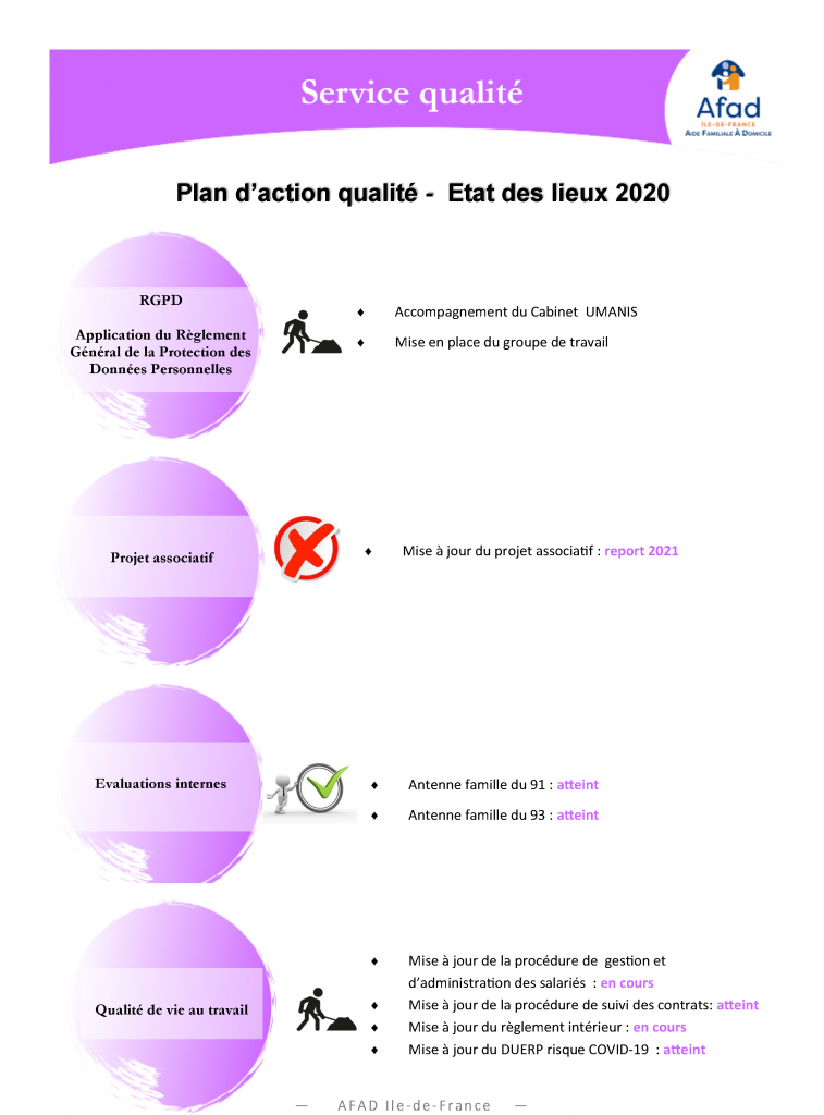 RAPPORT QUALITE_Page_1